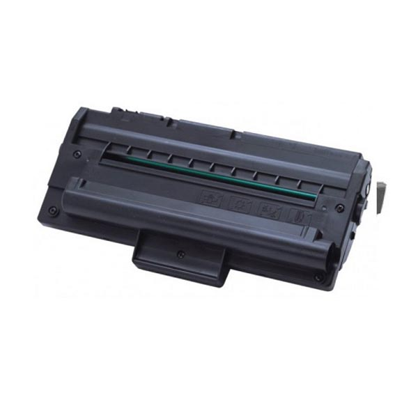 Συμβατό Toner BROTHER TN450/TN2220/TN2210/TN2260/TN2280 2.6k pages