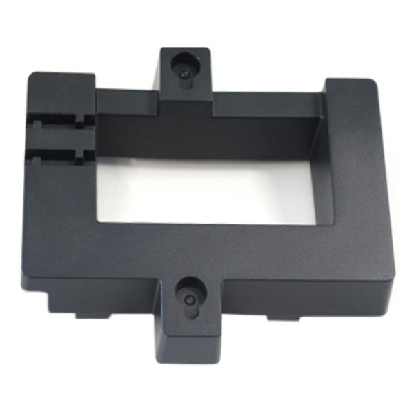 Grandstream GRP_WM_L Wall Mount Kit for the GRP2614/15/16 IP Phones