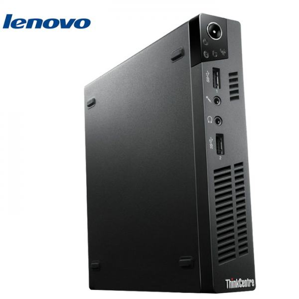 SET GA LENOVO M72E TINY I3-2120T/4GB/500GB