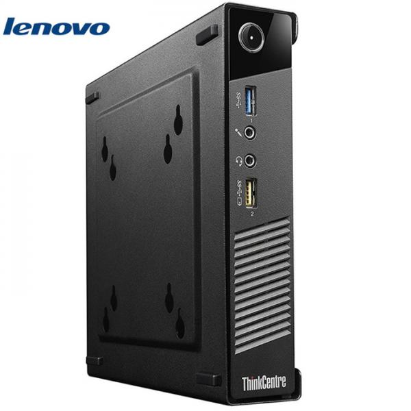 SET GA LENOVO M73 TINY I5-4570TE/8GB/256GB-SSD-NEW